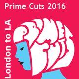 Prime Cuts 2016 London 2 LA