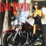 """Emission #3 - 2/2 - """"Girl Power"""" (feat. Aurélie et caro)"""