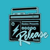 REELAX pres RELEASE RADIO #EP682 #DILLONFRANCIS #THEPHONEBOOTH