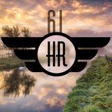 Helioscope Radio 061 (incl. Wesley Rouw Mix)