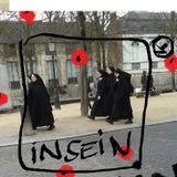InSein Radio - = UnMasked Not Mastered =