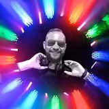 The LGBT+30 Birthday Mixtape