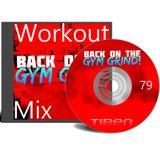 Mega Music Pack cd 79