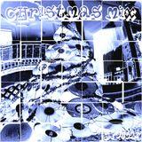 christmas mix 2K14