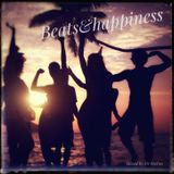 Beats and Happiness