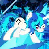 Space Unicorn - Full-On PsyTrance 2