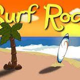 SURF ROCK 03 10 COM GILBERTO PEREIRA NA RADIOPLANETROCK.COM, TB NOS APP TUNE IN OU RADIOSENT