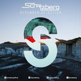 Schatzberg - Monthly Selection (December 2k17)