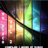 Nu Disco Volume 3