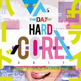 The Day Of Hardcore on 2017/08/06