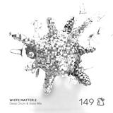 White Matter 2