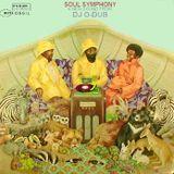 Soul Symphony (2001)