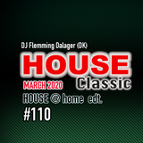 #110 Classic Party House @ Home