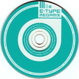Archive 1999 - E-Type - Megamix