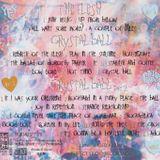 Crystal Ball (Incl. The Flesh) Irukandji Music Ltd. 2015 release