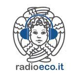 Radioeco SPECIALE ELEZIONI STUDENTESCHE 2012