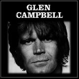GLEN CAMPBELL : A TRIBUTE - THE RPM PLAYLIST