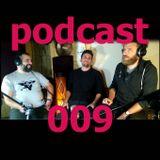 Uskoro na TV-u podcast broj 009