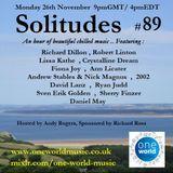 Solitudes 89