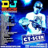 VYBZ KARTEL -(C-T SCEN MIXTAPE)mix by djslick >> haad rokk int