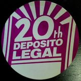 DEPO2004