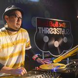 DJ KAZUYA - Japan - Hokkaido Qualifier