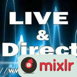 """LIVE & Direct"" 12.05.2013"