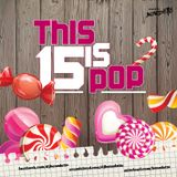 Benedetto - This Is Pop! Vol.15