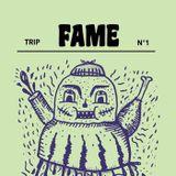 Beat Soup x FAME | n.1 - trip
