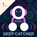 Deep Catcher