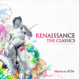 Renaissance The classics (2005)