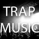 Trap Mix !