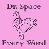 Dr. Space _ Every Word (Radio Show)