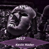 Kevin Hader - LoudnessWar Podcast #017