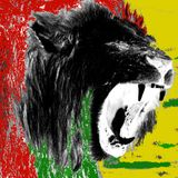 Militant Reggae Mixtape Series, Vol. 1: 'Conscious Fire'