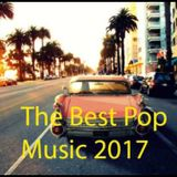 Best of Pop Music for 2017