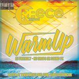 @DJReeceDuncan - The Warm Up Vol. 1 (R&B) - DJ Friendly Download In Description