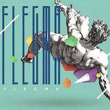 Flegma by Zezick