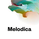 Melodica 3 December 2018