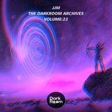 The Dark Room Archives Vol.23 - JJM