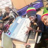 reggae soundcloud @SATO LOUNGE MBUSII NA LION RADIO JAMBO