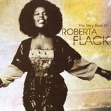 Roberta Flack - Don't Make Me Wait Too Long (WPB Soulhouse Keemix)