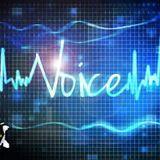 Voice 09 Apr 17