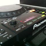 DJ Discovery's 30 Minute Blast Of Euphoria[4th October 2013]