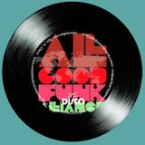 Spa In Disco Club - Forever More #048 - ALL GOOD FUNK ALLIANCE