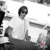 Blue Marlin Ibiza - Lorenzo Fassi ch80s