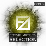 French Activity Selection 9.2
