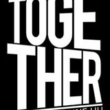 IAN Autorun live at Together Online 2012/01/22