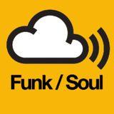 PodCrash #10 - Soul Funk Beats