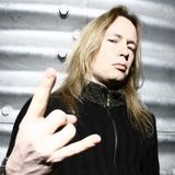 Entrevue avec Timo Kotipelto de Stratovarius